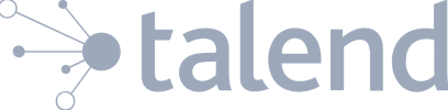 Adservio cooperation with talend