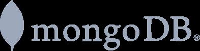Adservio cooperation with mongo DB