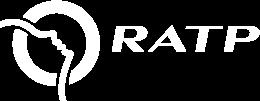 Adservio cooperation with RATP