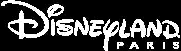 Adservio cooperation with Disney Paris