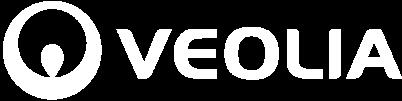 Adservio cooperation with VEOLIA