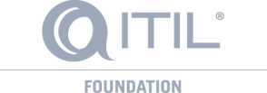 Adservio cooperation with ITIL foundation