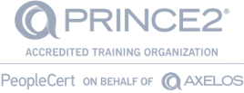 Adservio cooperation with PRINCE2