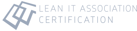 Adservio cooperation with Lean it association certificatin