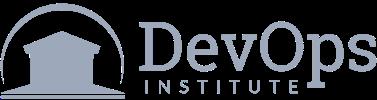 Adservio cooperation with DevOps institute