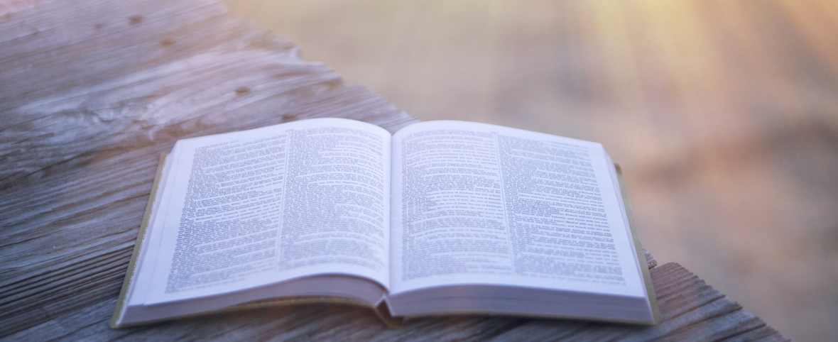 3 Men of the Bible Who Made Hard Decisions and What We Can Learn From Them
