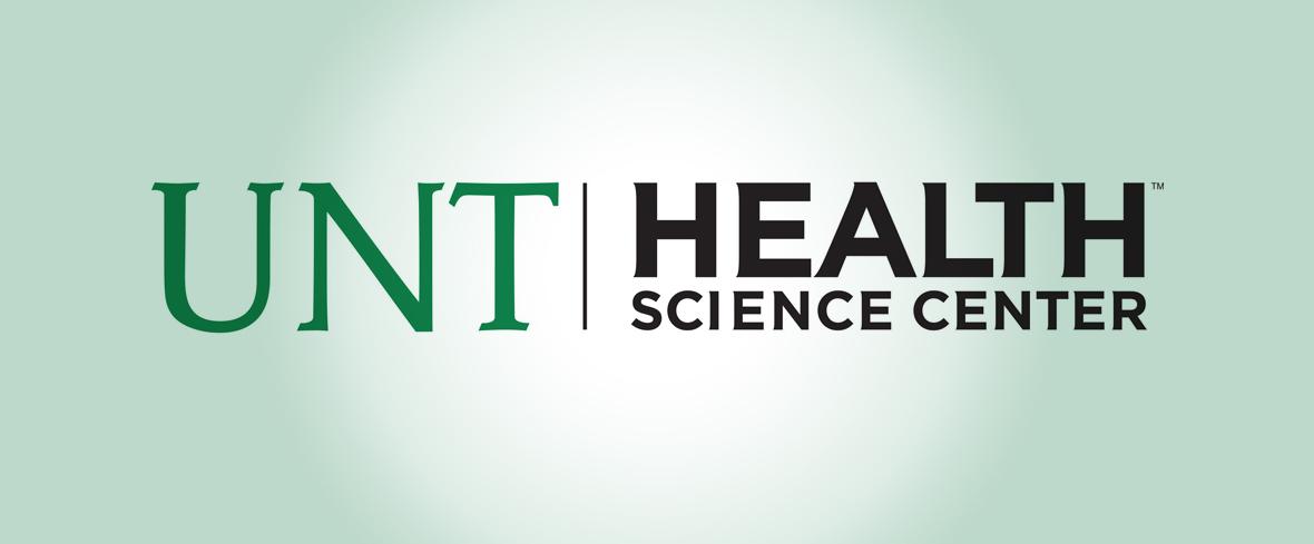 Bethesda Gardens Partners with Innovative Medical Education Program