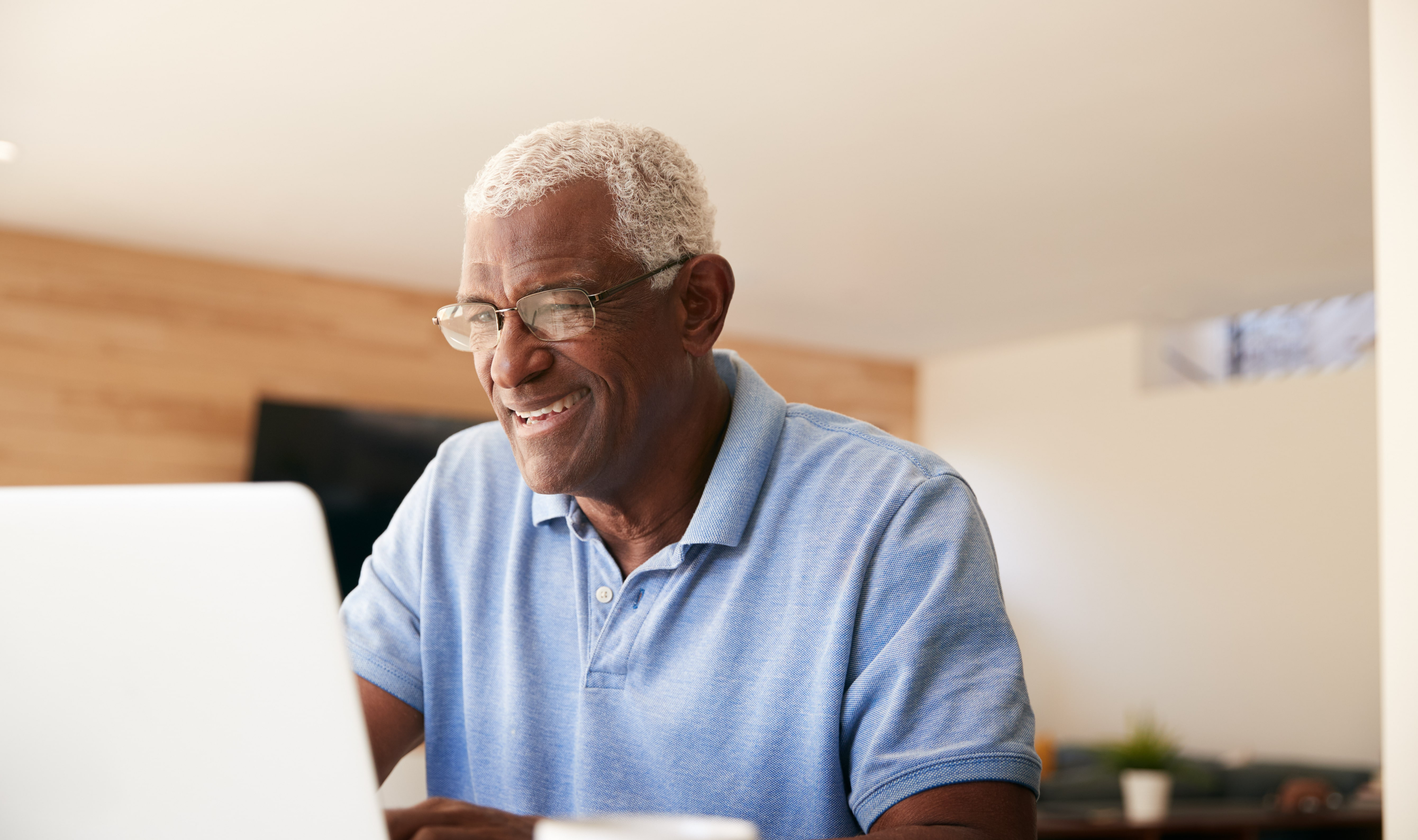 What Is a Zero-Based Budget, and How Can Seniors Use One?