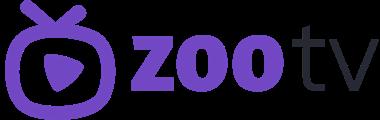 zoo tv png
