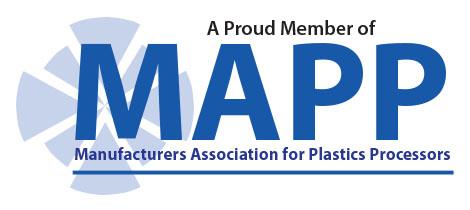MAPP Certified