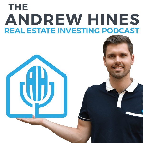 Perfect BRRRRs and Real Estate Investing