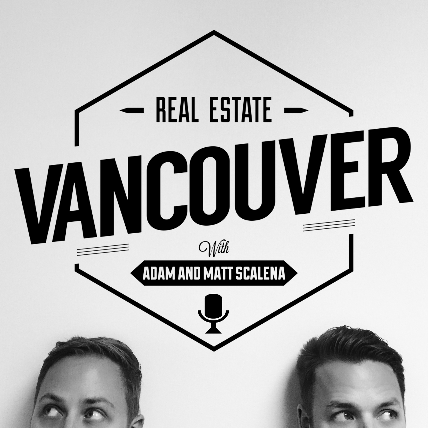 How To Build A Real Estate Empire In Under 10 Years