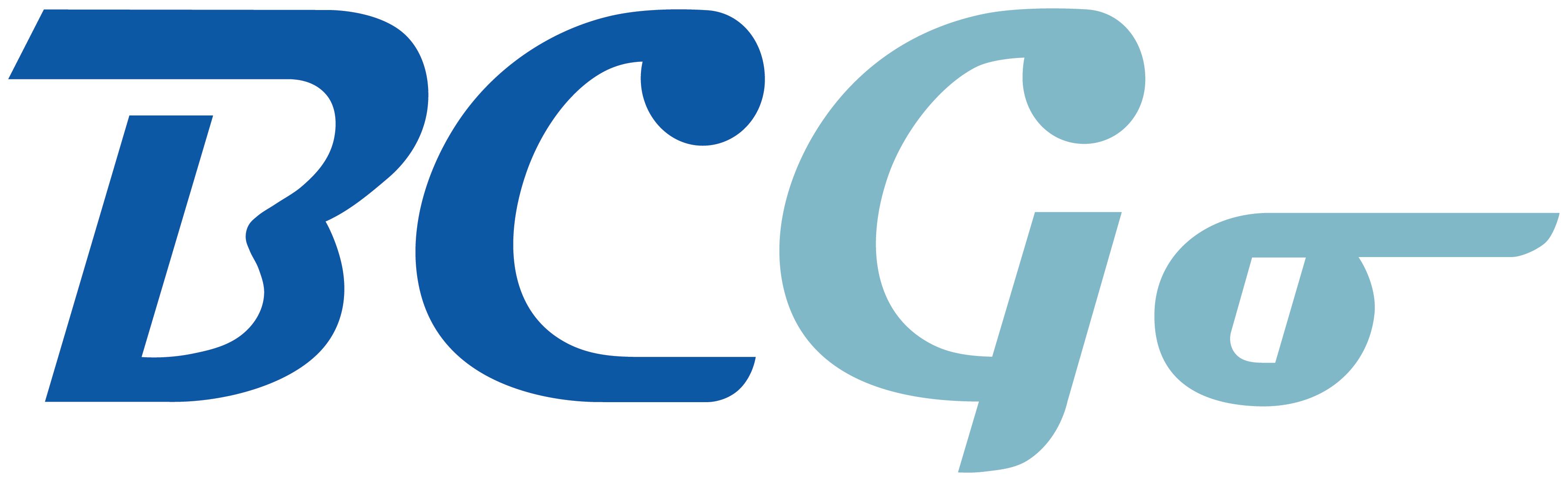 myMobiGo-logo