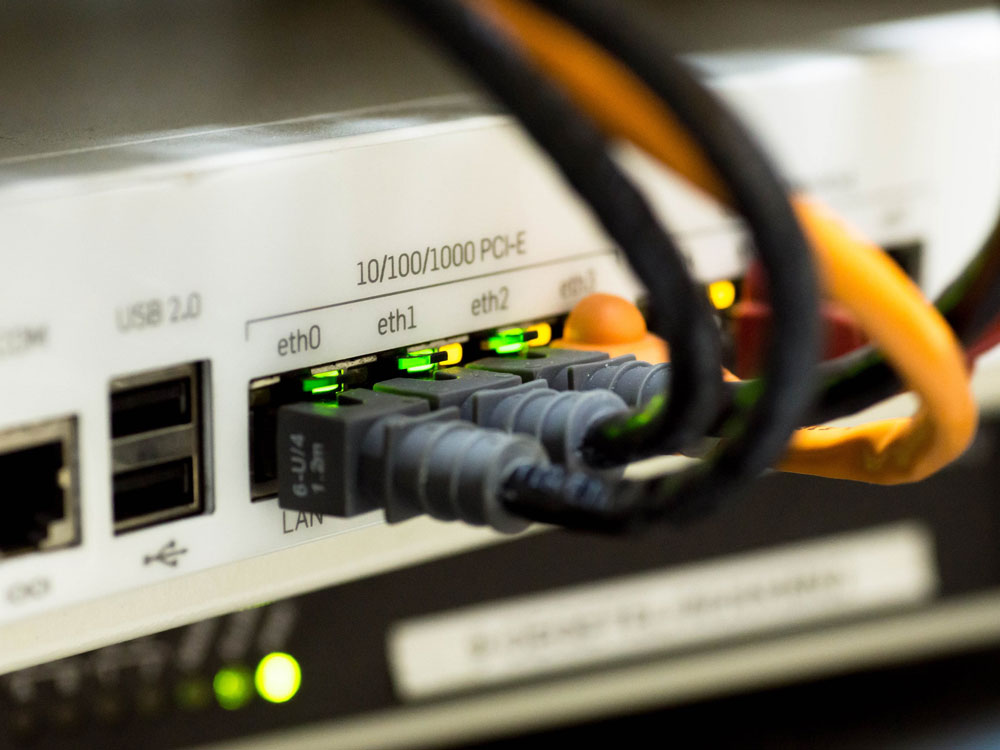 Email, broadband and internet repairs in Rugby Warwickshire