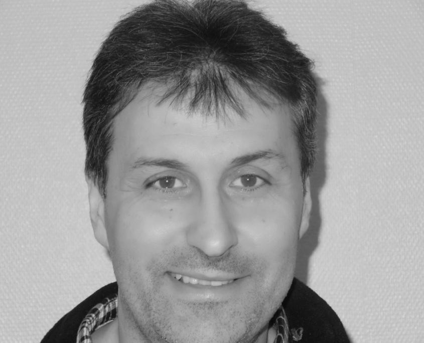 Roberto Salice
