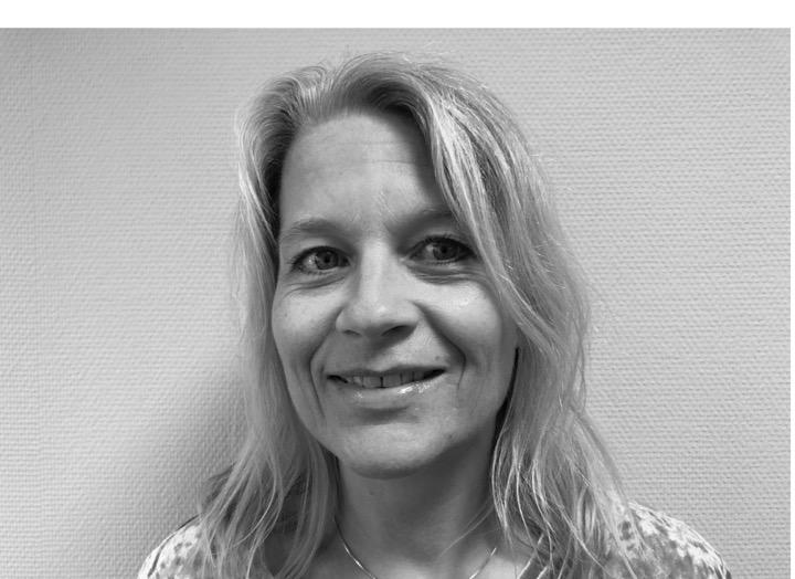 Kristin Alexis Brook Kristiansen
