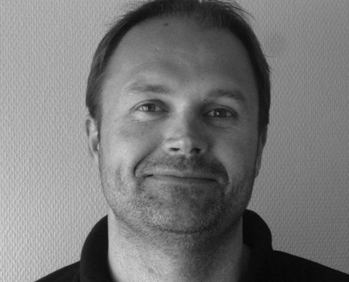 Tor Jørgen Brekka