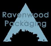 Ravenwood Packing