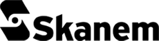 Skanem