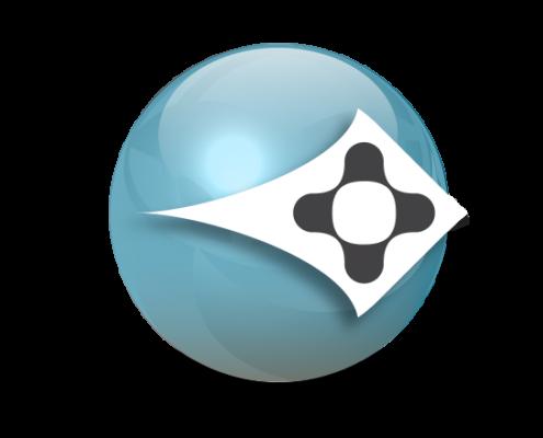 Domino QuickDesign