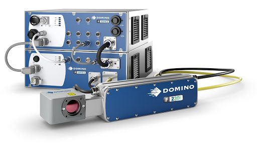 Domino F230i