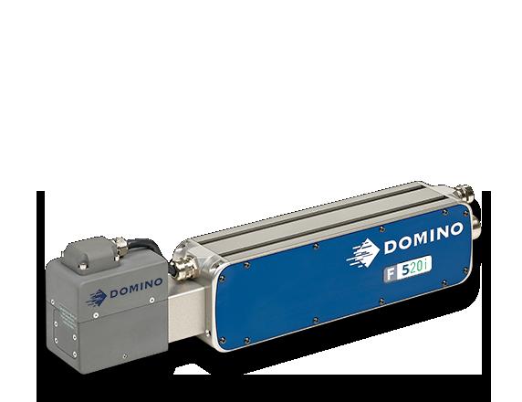 Domino F520i