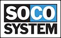 Soco Systems