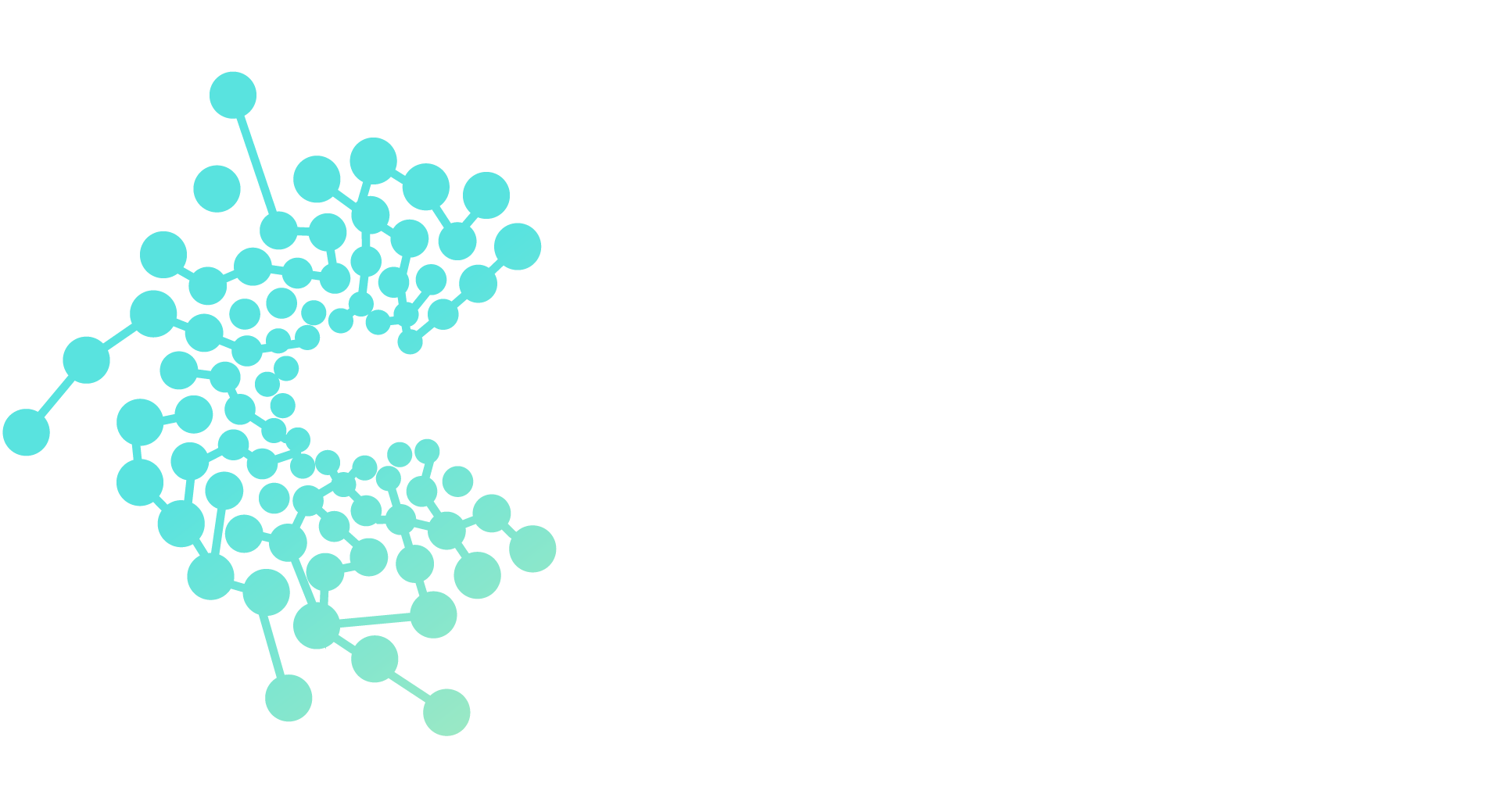 DCONNECT Empowering collaboration in digital health