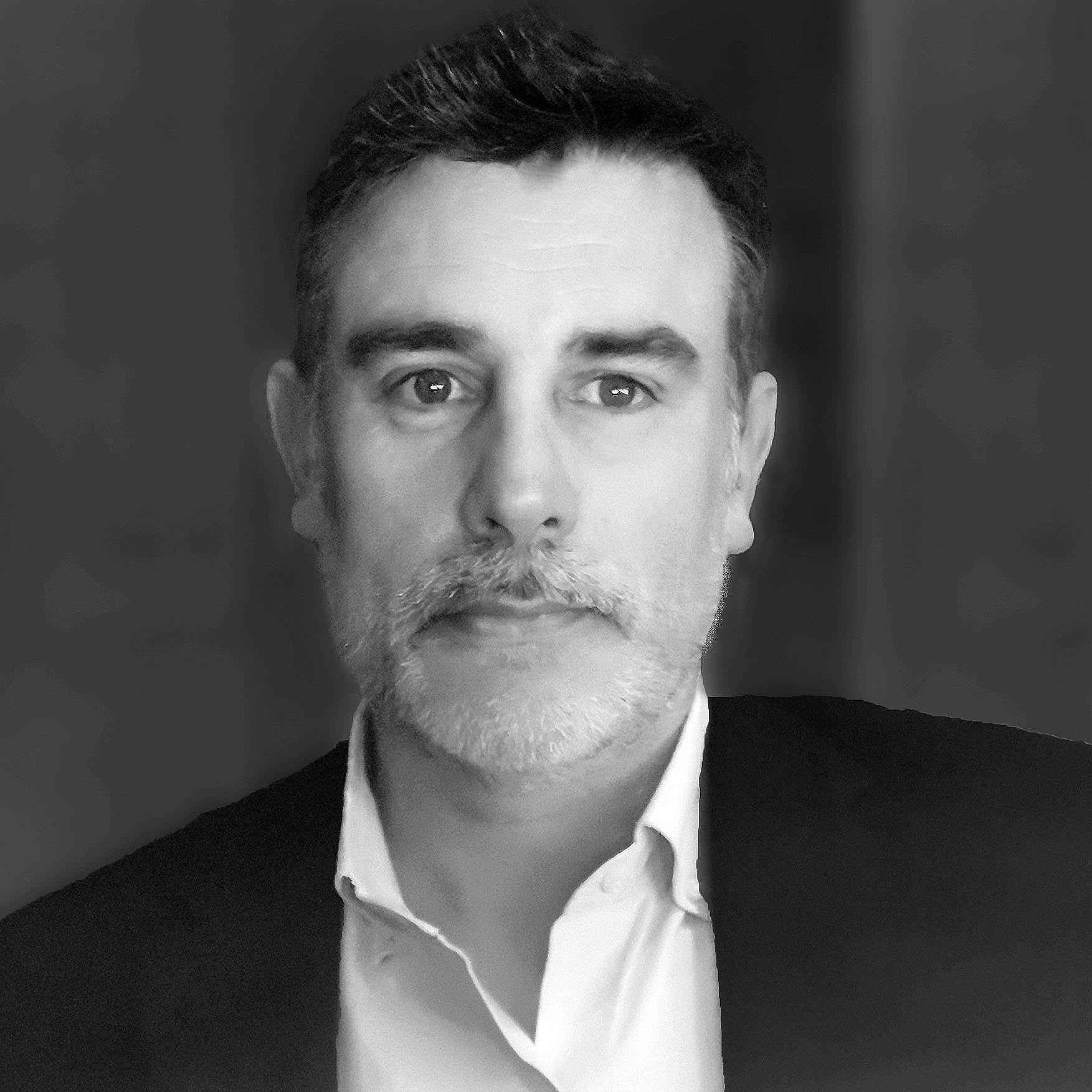 Philip Hogan