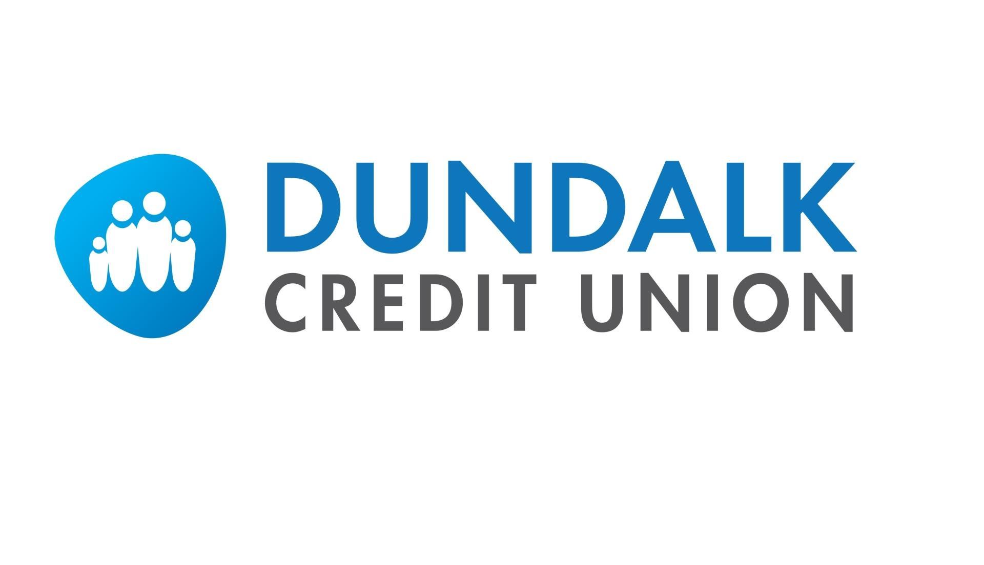 Dundalk Credit Union