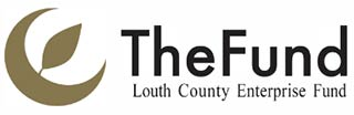 Louth County Enterprise Fund
