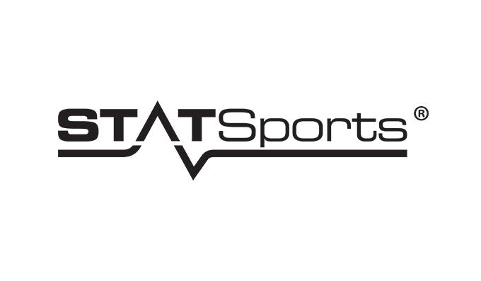 STATSports
