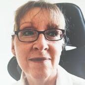 Dr. Eva Kelly