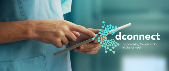 dConnect is officially launched by DkIT and EI