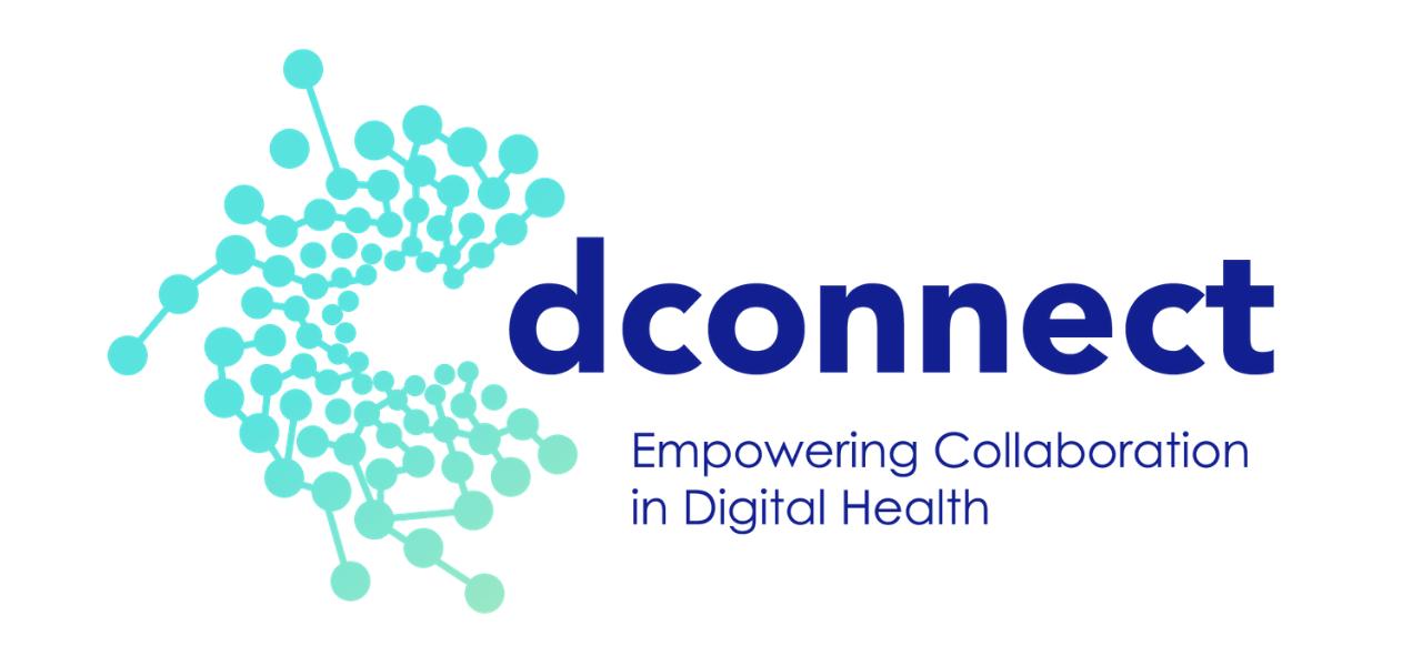 Digital Transformation Workshop 1st June