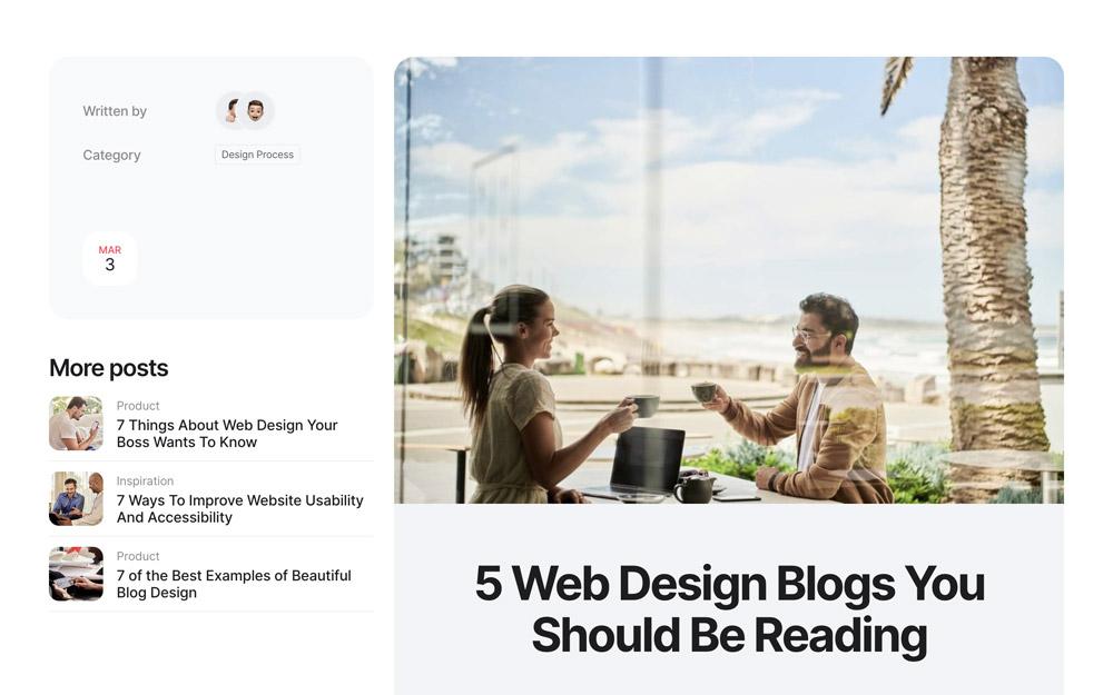 Blog Article