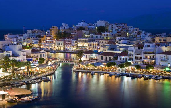 Island of Crete_1