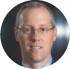 Dr. Tim Gray