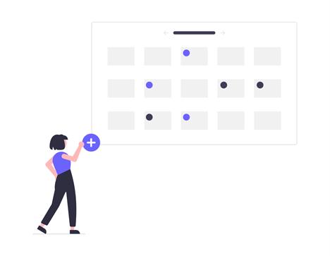 How to create a content calendar - ContentFly blog