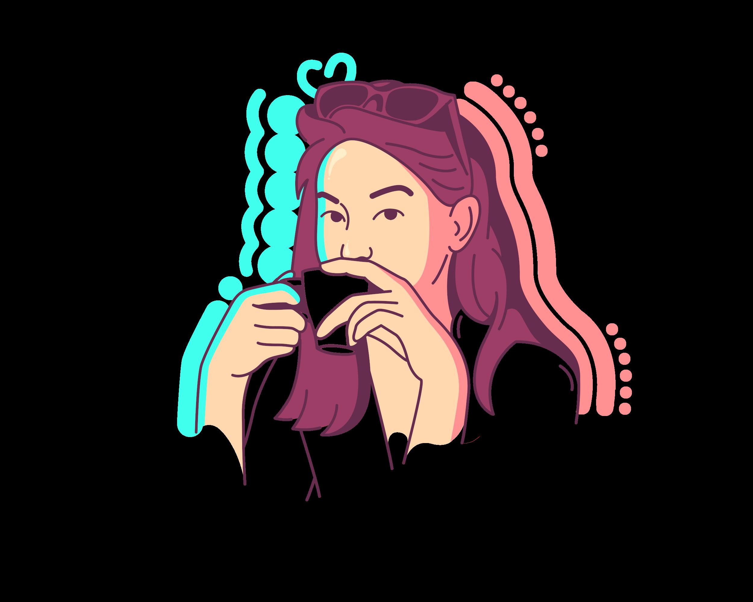 Lana R