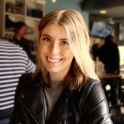 Emily Wraith