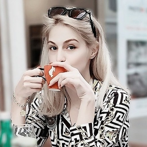 Lana Cindric