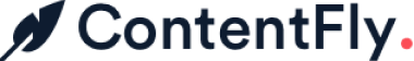 Logo of ContentFly