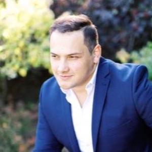 Hermon Tesfaghebriel