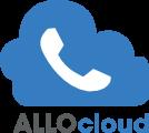 Logo Allocloud