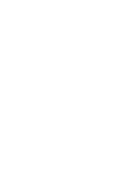 Figure Outline