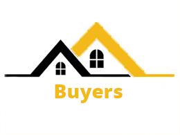 Buyers header image