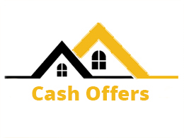 Cash Offer header image