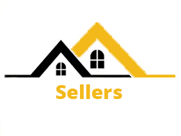 Sellers header image