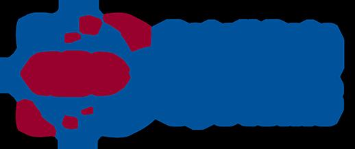 Retail Data Systems Logo